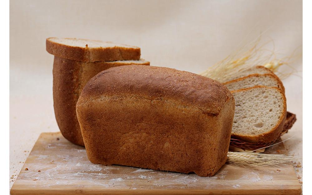 """Хлеб """"Богородский"""""""