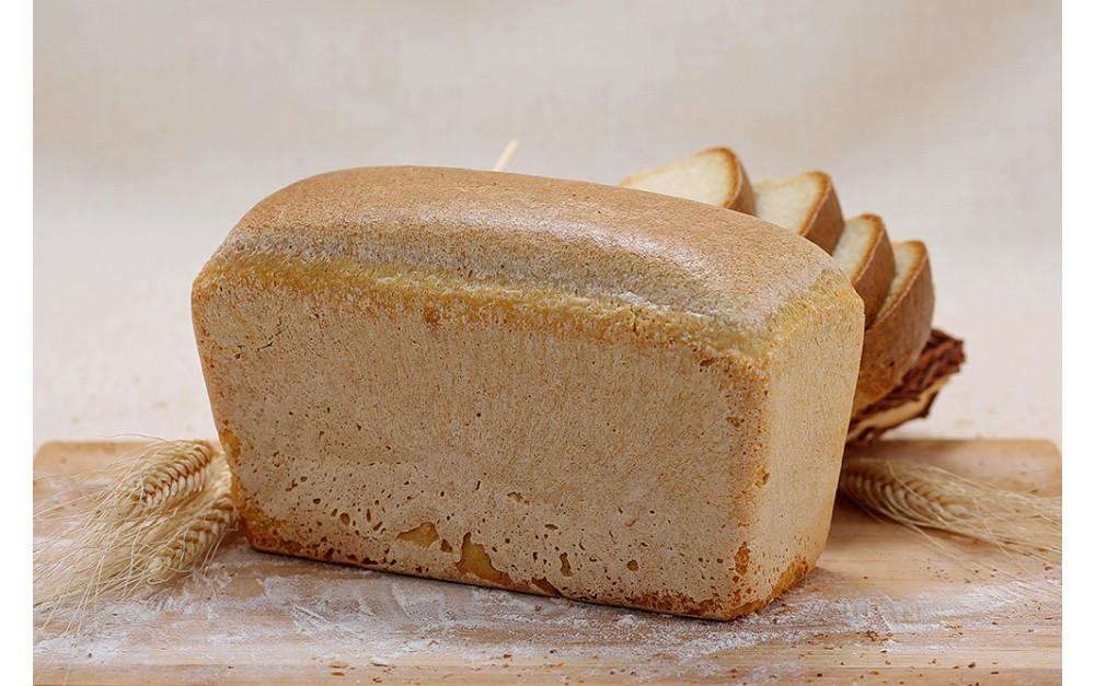 """Хлеб """"Пшеничный"""""""