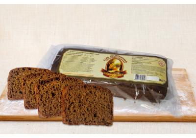 """Хлеб """"Богородский"""" заварной"""
