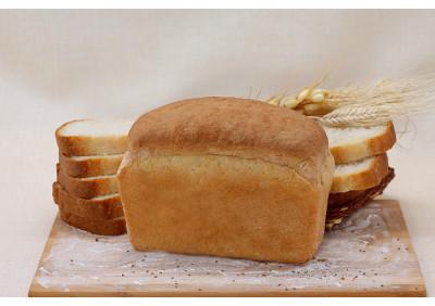 """Хлеб """"Кишиневский"""""""