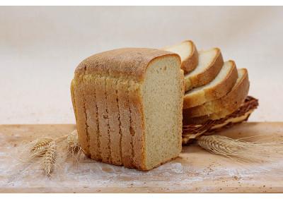 Хлеб Пшеничный нарезанный 0,32