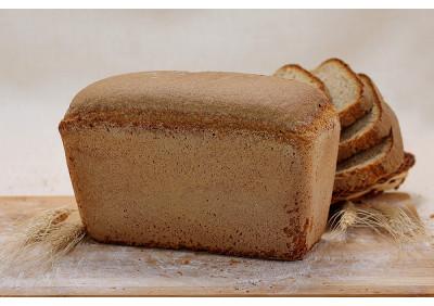 "Хлеб ""Урожайный"""